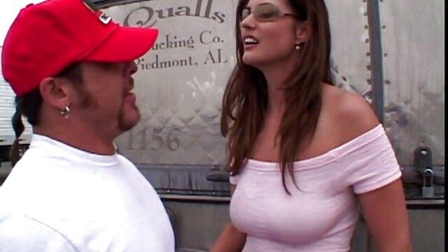Natalie Mars, պատժել լի գերիշխող լեսբիներ կրծքավանդակի խաղալ կանանց